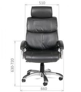Кресло CHAIRMAN 433