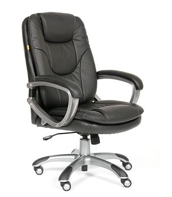 Кресло CHAIRMAN 668
