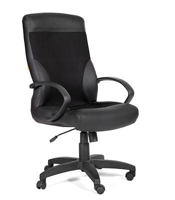Кресло CHAIRMAN 310