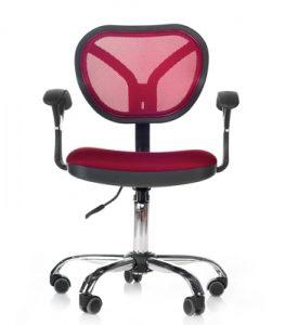 Кресло CHAIRMAN 380