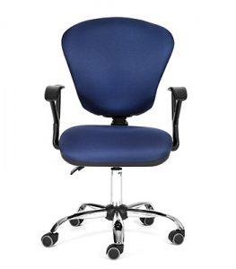 Кресло CHAIRMAN 350