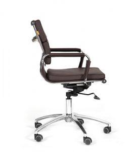 Кресло CHAIRMAN 750M