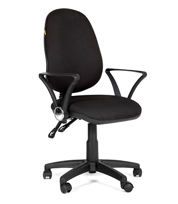 Кресло CHAIRMAN 375
