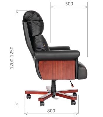 Кресло CHAIRMAN 410