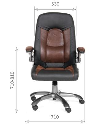 Кресло CHAIRMAN 439
