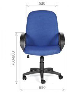 Кресло CHAIRMAN 279
