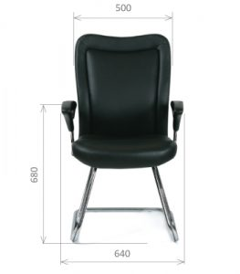Кресло CHAIRMAN 415