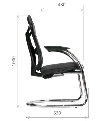 Кресло CHAIRMAN 426
