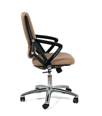 Кресло CHAIRMAN 413
