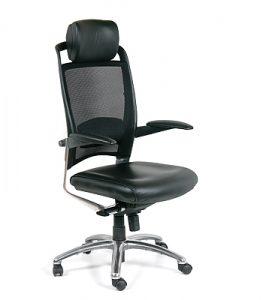 Кресло CHAIRMAN Ergo 281
