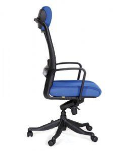 Кресло CHAIRMAN 283