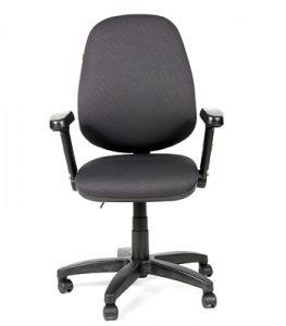 Кресло CHAIRMAN Antey