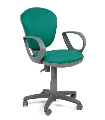 Кресло CHAIRMAN 690