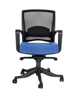 Кресло CHAIRMAN 284