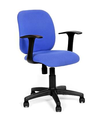 Кресло CHAIRMAN 670