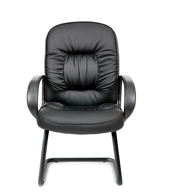 Кресло CHAIRMAN 416V