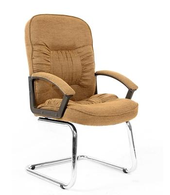 Кресло CHAIRMAN 418V