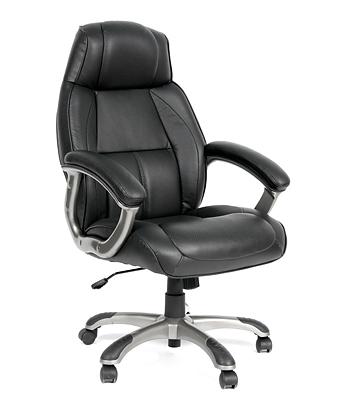Кресло CHAIRMAN 436