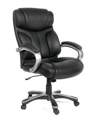 Кресло CHAIRMAN 435