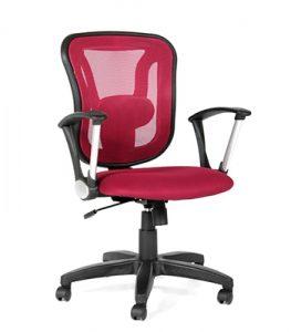 Кресло CHAIRMAN 452 TG