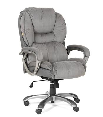 Кресло CHAIRMAN 434