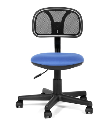 Кресло CHAIRMAN 250