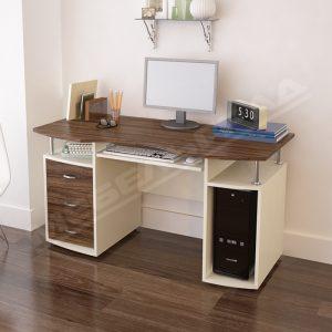 Купить Стол компьютерный в Калининграде Стол письменный Калининград дешево
