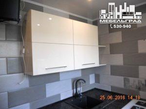 кухня на заказ в Калининграде дешево