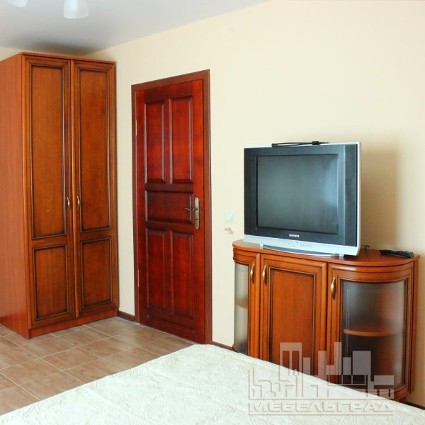 мебель зелек-5