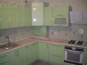 кухня в Калининграде дешево