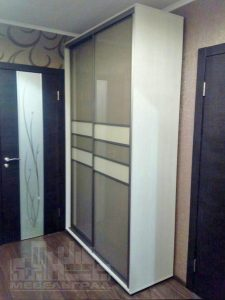 Шкафы купе в Калининграде. Купить шкаф купе в Калининграде фото. Шкаф купе Калининград фото