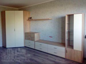 Фото стенки на заказ Калининград дешево купить