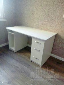 Письменный стол компьютерный купить дешево