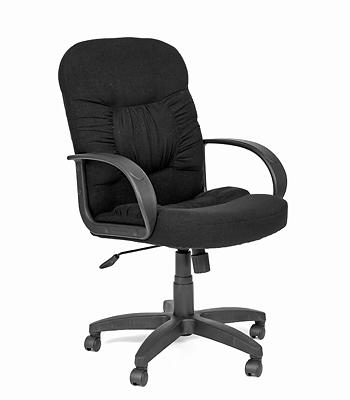 Кресло CHAIRMAN 416M