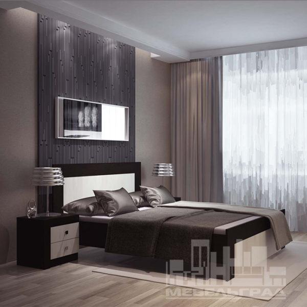 Спальня мечта2