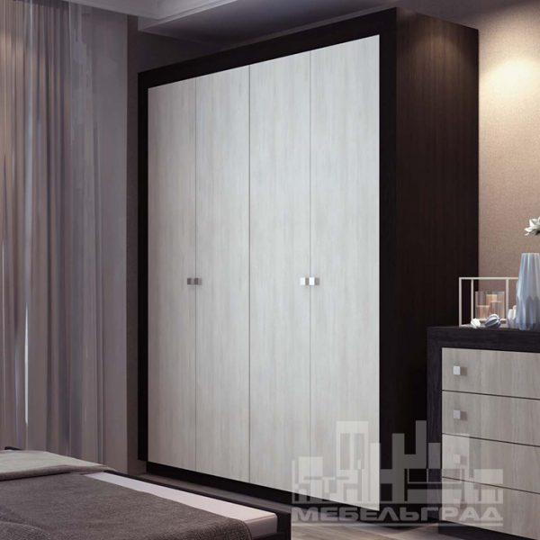 шкаф 700х700