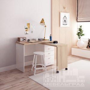 компьютерный стол на заказ в Калининграде купить дешево