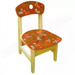 купить стулья для детского сада Мебель для детского сада на заказ в Калининграде купить
