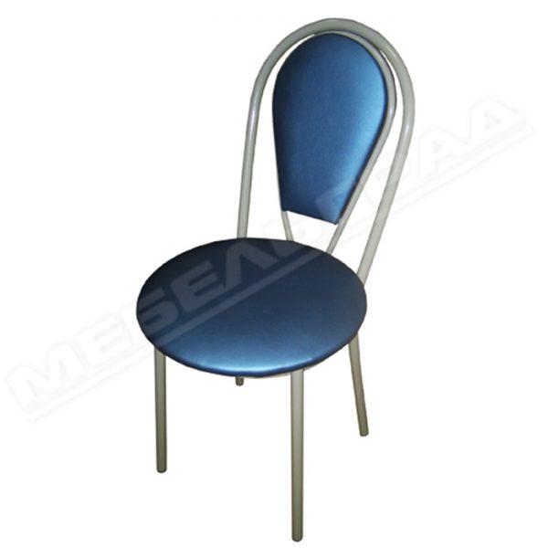 Купить стулья для актового зала детского сада