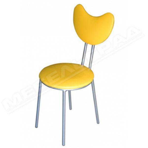 Купить стульчик для детского сада