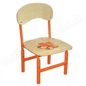 купить стульчик для детского сада Тёма