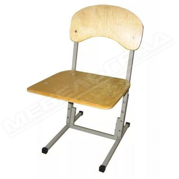 купить стульчик для детского сада Мебель для детского сада на заказ в Калининграде купить