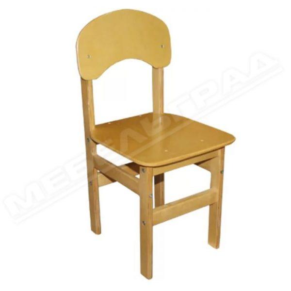 Мебель для детского сада на заказ Калининград купить