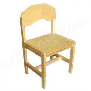 купить стульчик для детского сада детская мебель