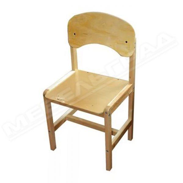 Купить стульчики для детского сада