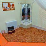 янтарная комната янтарный бассейн янтарная терапия