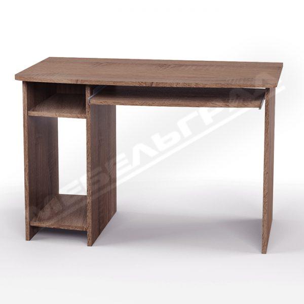 купить офисную мебель Калининград
