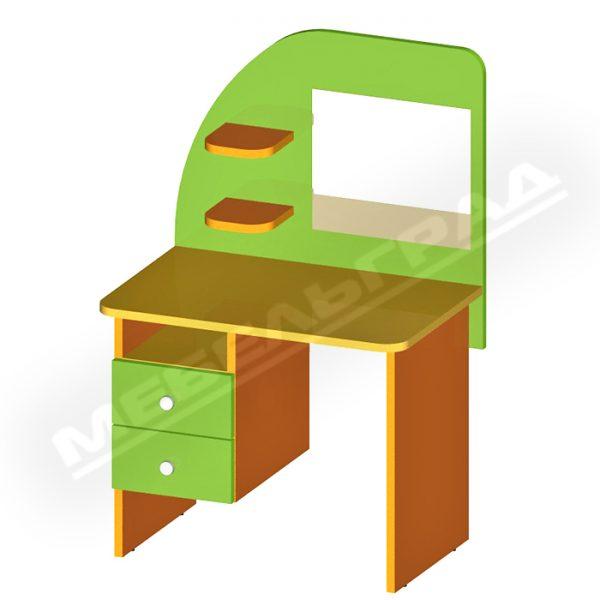 купить Мебель для детского сада на заказ Калининград