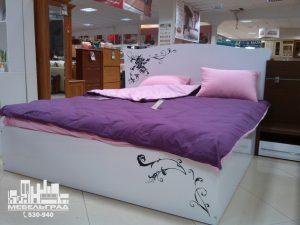 Купить кровать Калининград дешево