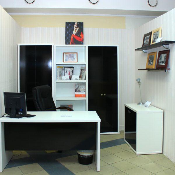Офисная мебель Калининград Офисная мебель на заказ Калининград